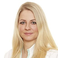 Assistenz: Caroline Weipert | hautok und hautok cosmetics