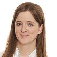 Empfang: Nadine Groß | hautok und hautok cosmetics
