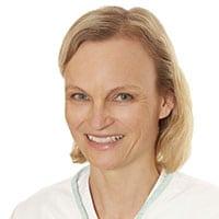 Dr. Britta Nehrhoff