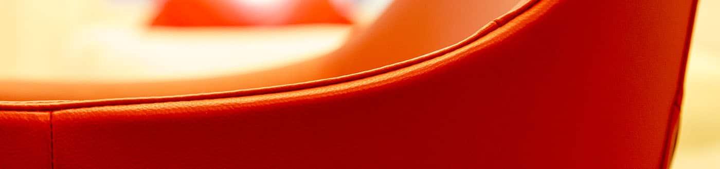 Sessel in der Praxis | hautok und hautok cosmetics
