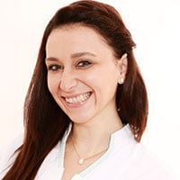 Assistenz: Galina Tsvetkova | hautok und hautok cosmetics