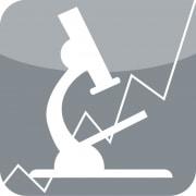 Icon Forschung